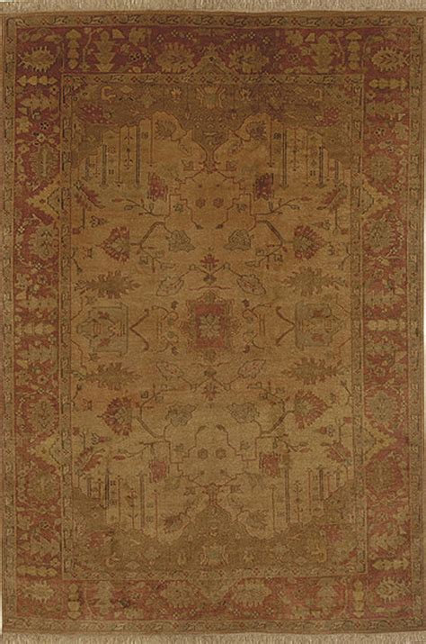 rugs larger than 9x12 surya area rugs adana rug it1181 gold traditional rugs area rugs by style free shipping