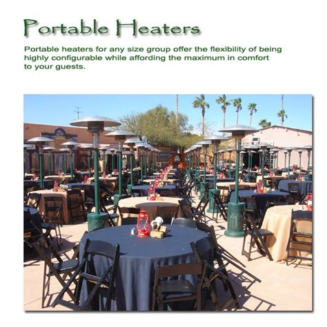patio heaters san diego premier patio heating san diego 28 images about us