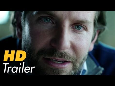 film seri limitless songs in quot limitless season 1 trailer 2015 new cbs