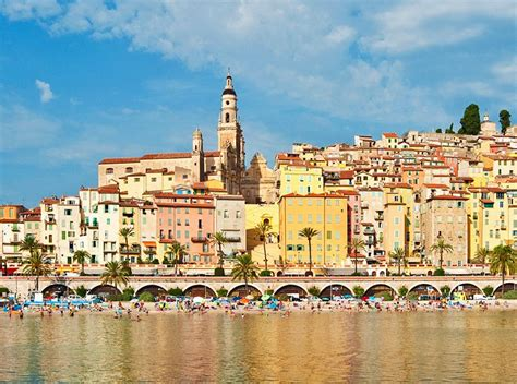 france 2018 tourist 9782067224520 15 top rated tourist attractions in france the 2018 guide planetware