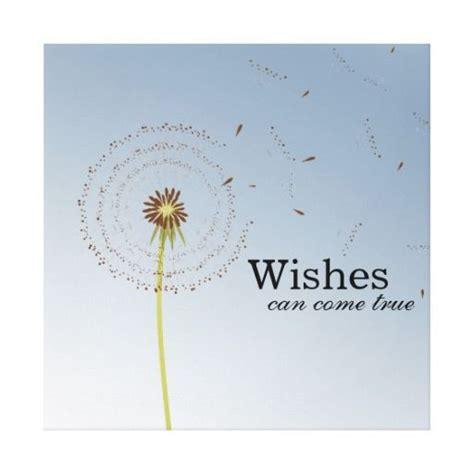 Dandelion Wishes dandelion wishes
