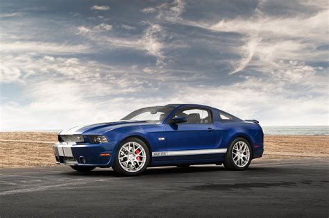 2014 shelby mustang gt 2014 shelby mustang gt sc front three quarters photo 35