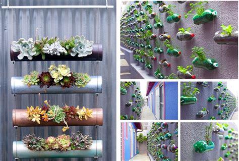 Vertical Garden Design Ideas Indoor Vertical Garden Ideas