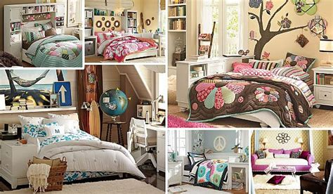 teenage girls bedroom decor decoist teenage girls rooms inspiration 55 design ideas