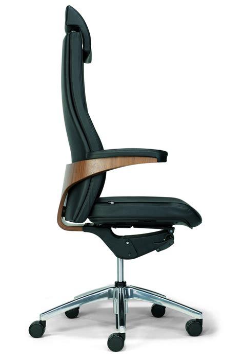 fauteuils ergonomique fauteuil de bureau ergonomique fauteuil ergonomique