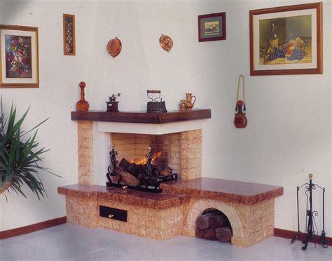 camini in muratura rustici caminetti muratura caminetto rustico 509 toscana marmi
