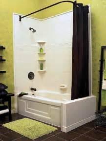 wrap around shower curtain furniture ideas deltaangelgroup