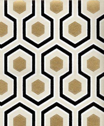 modern wallpaper pattern wallpaper we d frame gold wallpaper hexagons and graphics