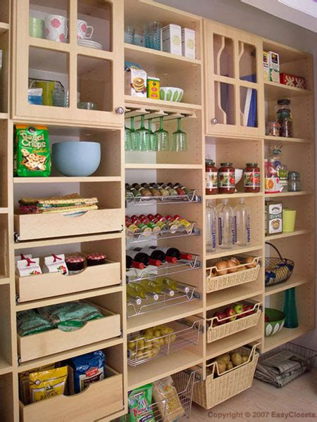 walk in pantry organization pantry organization ideas part 1