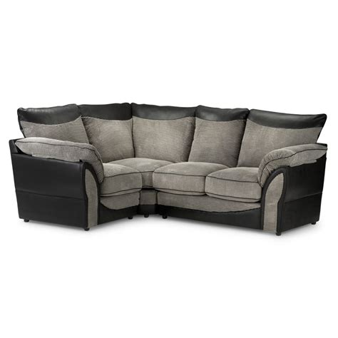 Small Corner Leather Sofa Malta Small Corner Sofa S3net Sectional Sofas Sale S3net Sectional Sofas Sale
