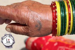 tattoo cost in nepal jimmy needles tattoo inc traditions tattoos in nepal