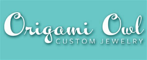Origami Owl Logo - schoeben design studio links we like