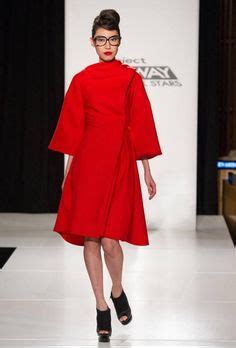 project runway hardware stores and seasons on pinterest project runway hardware stores and seasons on pinterest