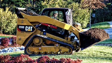 high resolution used landscape equipment 6 landscaping