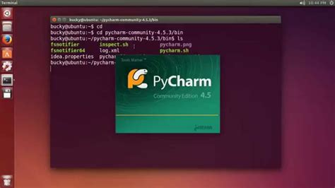 tutorial apt get linux tutorial for beginners 11 install software with