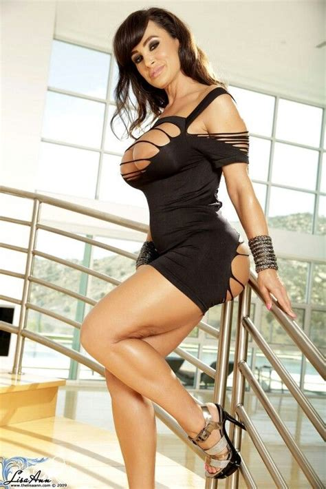 42 best Lisa ann images on Pinterest   Ann, Lisa and Cute kittens