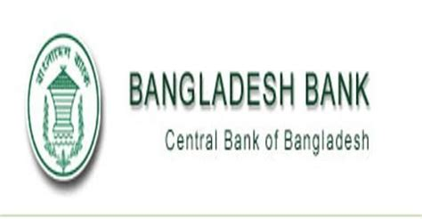 bankladesh bank business assignment point