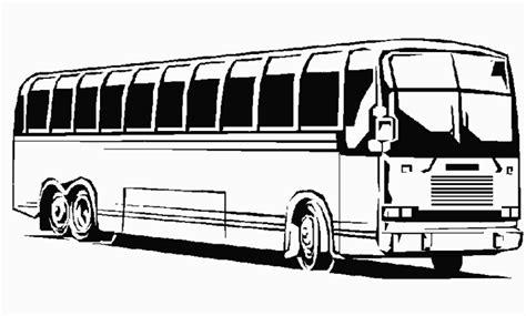 Dididou Coloriage Car Amp Autobus