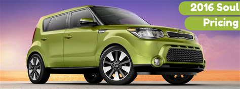 How Much Kia Soul 2017 Kia Soul Features And Specs Lehighton Pa
