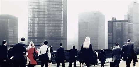 blog choosing air consolidator fares travel leaders