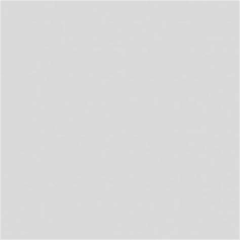 Benjamin Light Grey by 1000 Ideas About Benjamin Horizon On