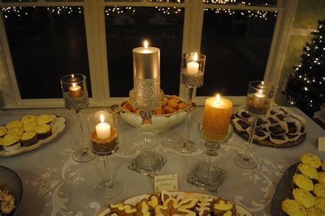 christmas party themes housewarming hosting your holiday housewarming party like a mystic
