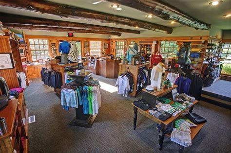 best golf store deacon s lodge golf course brainerd minnesota golf