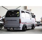 IMG 1844 Copyjpg 1275&215850  Hijet Pinterest Cars