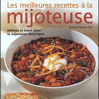 livre 200 recettes faciles au multicuiseur