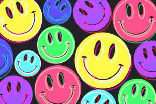 what is acid house music 30 tracks to celebrate the 30th anniversary of acid house 171 bandc daily