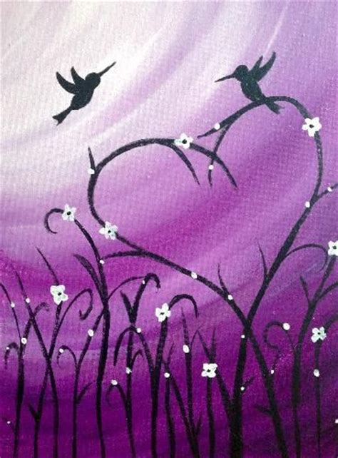 paint nite kanata 1000 images about acrylic therapy on easy