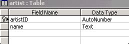 using ado on the internet   database solutions for