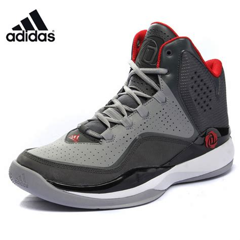 adidas shoes 2015 adidas shoes 2015 for basketball bonnington ca
