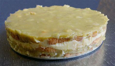 zwieback rezepte kuchen zwieback boden fur kuchen beliebte rezepte f 252 r kuchen
