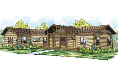 lodge style house plans lodge style house plans blue creek 10 564 associated