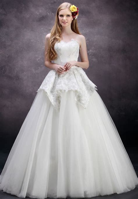 whiteazalea ball gowns ball gown wedding dresses with