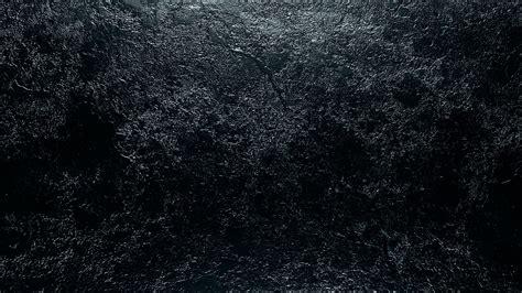 imagenes hd fondo negro 1920x1080 fondo negro imagui