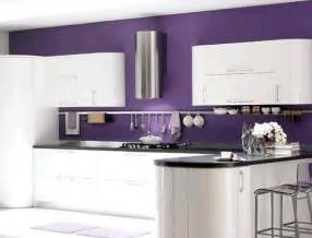 purple kitchen ideas best 25 purple kitchen walls ideas on purple