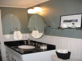 Budget Bathroom Ideas Small Bathroom Decorating Ideas On A Budget Breeds