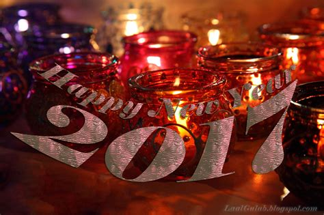 new year hd wallpaper happy new year 2017 hd wallpaper collection happy new