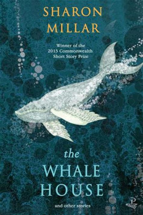 the boy and the whale books the whale house and other stories peepal tree press