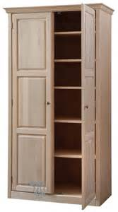 maple kitchen pantry cabinet maple federal face frame pantry cabinet