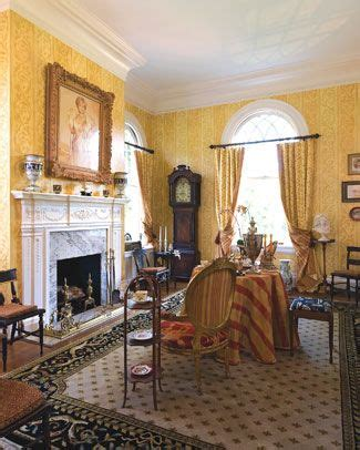 old world charm interior design new orleans tara shaw 17 best images about 2008 rsol richmond symphony orchestra
