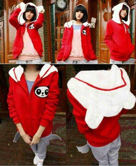 Jaket Wanita Jaket Perempuan Jaket Cewek Distro Spic297 jual jaket kulit cewek korea sweater jacket