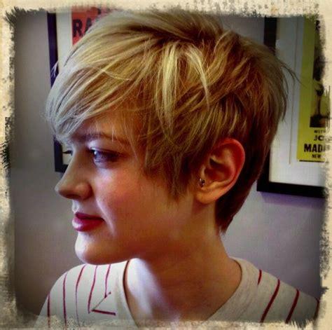 best hairstyles for crossdressers 17 best hairstyles for crossdressers images on pinterest
