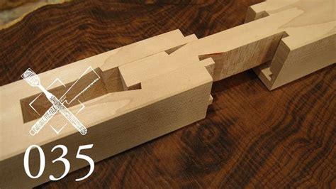 besten wood working techniques bilder auf pinterest
