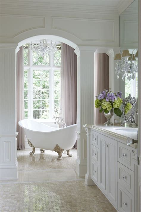 clasic bathroom 25 best ideas about classic bathroom on pinterest