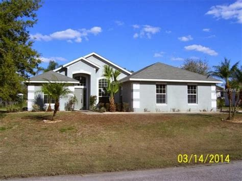 houses for sale in eustis fl 32726 houses for sale 32726 foreclosures search for reo houses and bank owned homes