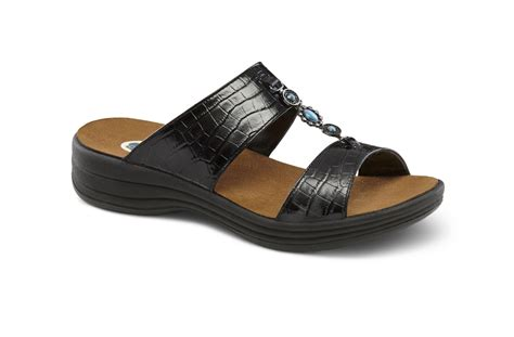 dr comfort sandals dr comfort sharon women s sandals ebay