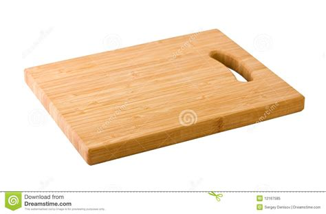 Home Design Center And Flooring pastry board royalty free stock photo image 12167585